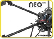 century-neo-940c2n