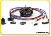 CNMR4108A
