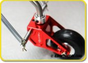 tailwheel-at333n