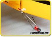 tailwheel-at33n