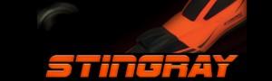 CY Stingray 800x240