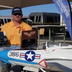 Congrats to Jeti USA Team Pilot Jeff Tolomeo!