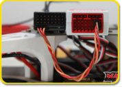 dji-nazam-lite-mrotor-controler-gps3n
