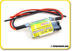 jeti-hicopter-12v3an