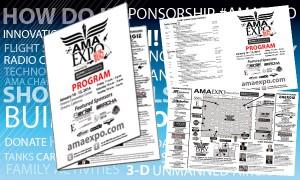 AMA Expo