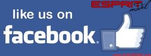 OLD - Facebook 960x358