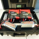 Portable Charging