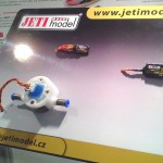 Jeti Nurnberg Toy Fair 2014