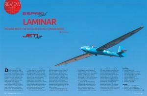 review-laminar-1