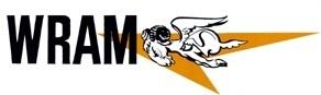 wram-logo
