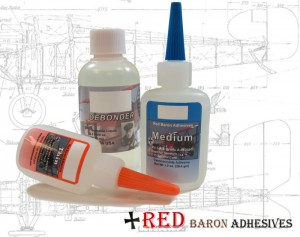 Red Barron Adhesives (2)