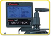graupner-smart-boxn