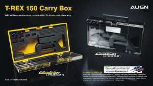 Align Carry Box