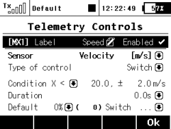 telemetry-b