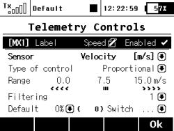 telemetry-c