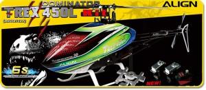 trex450dominator-kit1n
