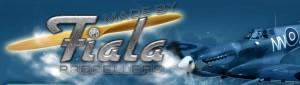 Fiala Propellers