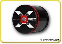 xnova-40252n