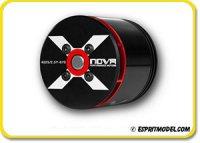 xnova-40352n
