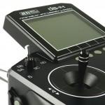 DS-14 Basic