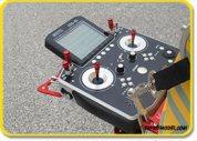 transmitter-tray-aluv12n