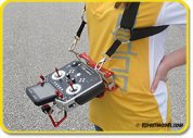 transmitter-tray-aluv13n