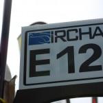 Ircha 2014 0