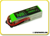 pulse1250-45cn