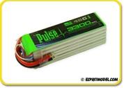 pulse3300-45cn