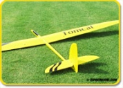 rc-tomcat-25s2n