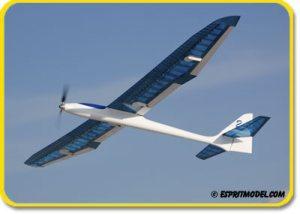 albatros-24se1n