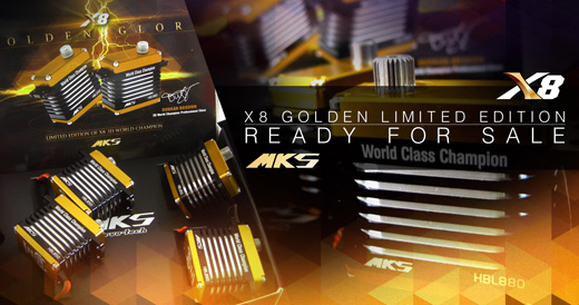 mks hbl850_hbl880_golden limited_v2