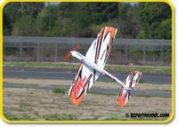 multiplex-stuntmaster-10e2n