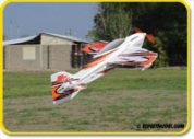 multiplex-stuntmaster-10e3n