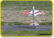 multiplex-stuntmaster-10e4n