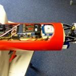 DIY Drones (1)