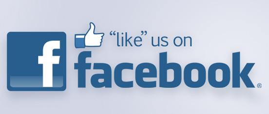 Facebook Logo (1)