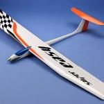 Super Easy Aileron Wing Set (1)