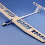 Super Easy Aileron Wing Set (2)