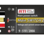 Main Switch (1)