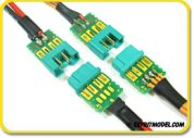 mconn-solders-couplers2n