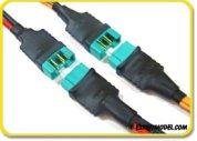 mconn-solders-couplers3n