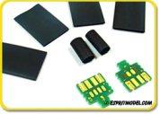mconn-solders-couplersn