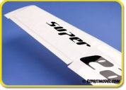 super-easy-wing-ailerons3n