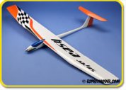 super-easy-wing-aileronsn