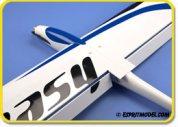super-easy-wing-flaps3n
