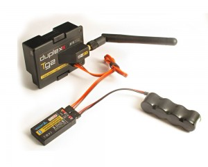 RCDriod Bluetooth Module (2)