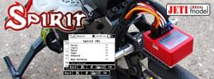 Spirit 851x315