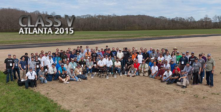 Flysafe Training 2015 (1)