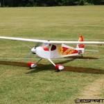 Aircraft of Joe Nall 2015 (12)